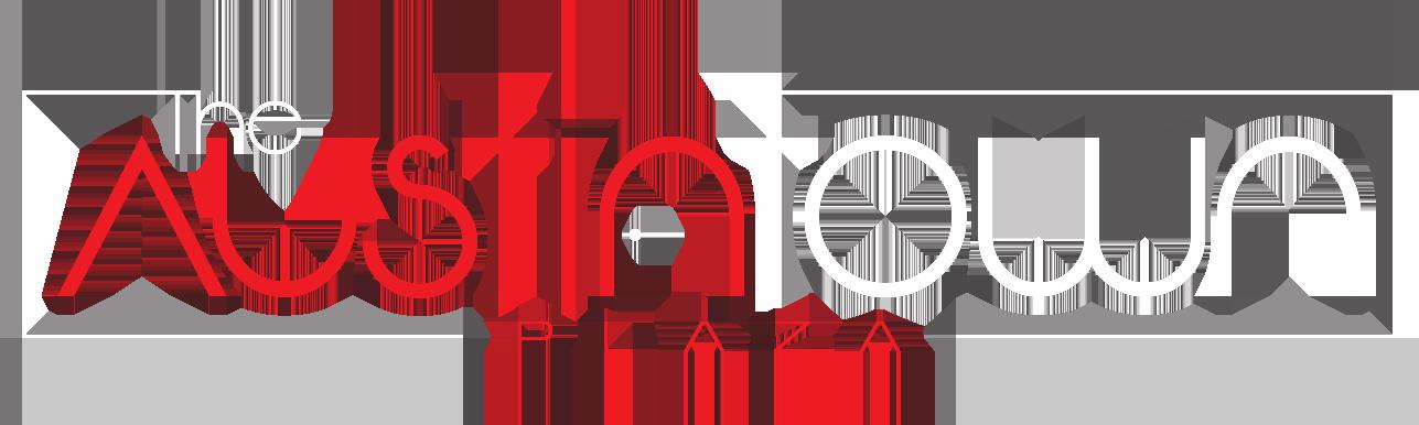 Austintown Plaza