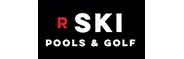 R Ski Golf Pool