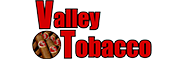 Valley Tobacco