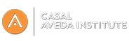 Casal Aveda Institute